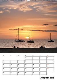 Teneriffa Naturparadies (Wandkalender 2019 DIN A2 hoch) - Produktdetailbild 8