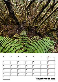 Teneriffa Naturparadies (Wandkalender 2019 DIN A2 hoch) - Produktdetailbild 9