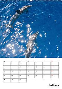 Teneriffa Naturparadies (Wandkalender 2019 DIN A2 hoch) - Produktdetailbild 7