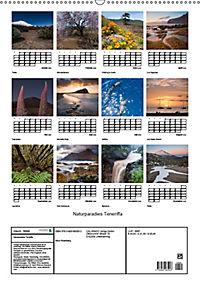 Teneriffa Naturparadies (Wandkalender 2019 DIN A2 hoch) - Produktdetailbild 13
