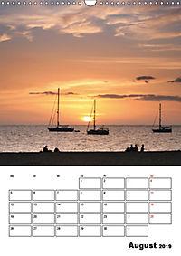 Teneriffa Naturparadies (Wandkalender 2019 DIN A3 hoch) - Produktdetailbild 8
