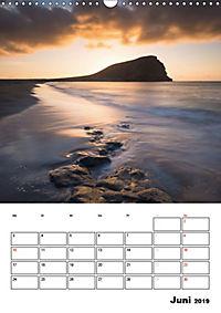 Teneriffa Naturparadies (Wandkalender 2019 DIN A3 hoch) - Produktdetailbild 6