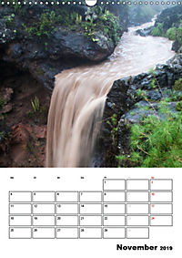 Teneriffa Naturparadies (Wandkalender 2019 DIN A3 hoch) - Produktdetailbild 11