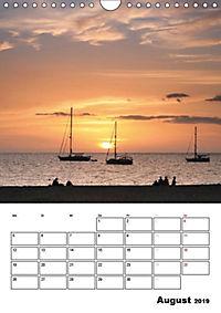 Teneriffa Naturparadies (Wandkalender 2019 DIN A4 hoch) - Produktdetailbild 8