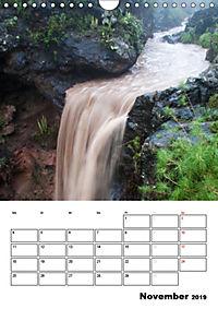 Teneriffa Naturparadies (Wandkalender 2019 DIN A4 hoch) - Produktdetailbild 11