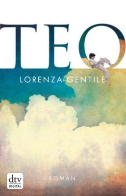 Teo, Lorenza Gentile