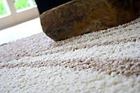 Teppich Caddly, sand (Grösse: 66x110 cm) - Produktdetailbild 3