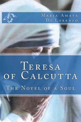 Teresa of Calcutta, Maria Amata Di Lorenzo