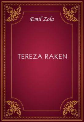 Tereza Raken, Emil Zola