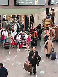 Terminal - Produktdetailbild 1