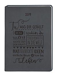 Grafik Werkstatt Weihnachten.Grafik Werkstatt Kalender 2019 Passende Angebote Weltbild De
