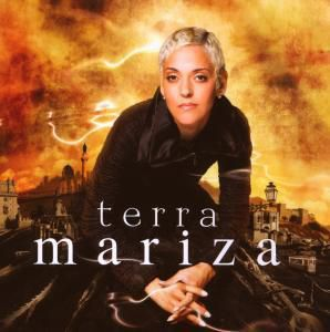 Terra, Mariza
