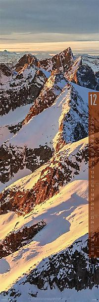 Terra 2019 - Produktdetailbild 12