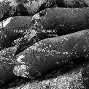 Terra, Francesca Lombardo