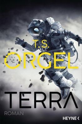 Terra, T. S. Orgel