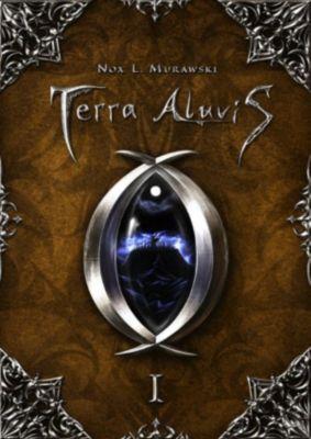 Terra Aluvis Vol. 1, Nox Laurentius Murawski