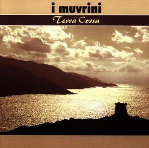 Terra Corsa, I Muvrini