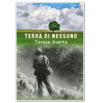 Terra di nessuno, Teresa Averta, teacher67t@tiscali.it