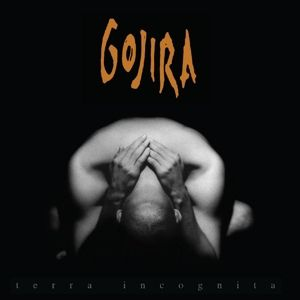 Terra Incognita (Limited Edition) (Vinyl), Gojira