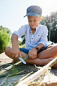 Terra Kids Opinel-Taschenmesser - Produktdetailbild 2