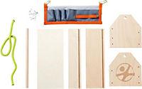 Terra Kids Werkzeugkasten-Bausatz - Produktdetailbild 1