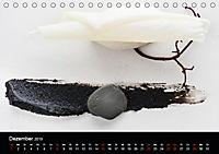 TERRA KOCH KUNST (Tischkalender 2019 DIN A5 quer) - Produktdetailbild 12