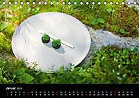 TERRA KOCH KUNST (Tischkalender 2019 DIN A5 quer) - Produktdetailbild 1