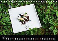 TERRA KOCH KUNST (Tischkalender 2019 DIN A5 quer) - Produktdetailbild 4