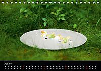 TERRA KOCH KUNST (Tischkalender 2019 DIN A5 quer) - Produktdetailbild 7