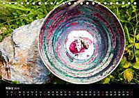 TERRA KOCH KUNST (Tischkalender 2019 DIN A5 quer) - Produktdetailbild 3