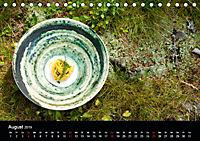 TERRA KOCH KUNST (Tischkalender 2019 DIN A5 quer) - Produktdetailbild 8