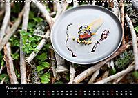 TERRA KOCH KUNST (Wandkalender 2019 DIN A3 quer) - Produktdetailbild 2