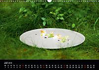 TERRA KOCH KUNST (Wandkalender 2019 DIN A3 quer) - Produktdetailbild 7