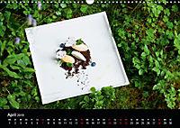 TERRA KOCH KUNST (Wandkalender 2019 DIN A3 quer) - Produktdetailbild 4