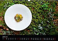 TERRA KOCH KUNST (Wandkalender 2019 DIN A3 quer) - Produktdetailbild 6