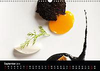 TERRA KOCH KUNST (Wandkalender 2019 DIN A3 quer) - Produktdetailbild 9