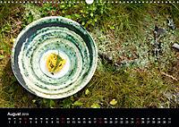 TERRA KOCH KUNST (Wandkalender 2019 DIN A3 quer) - Produktdetailbild 8