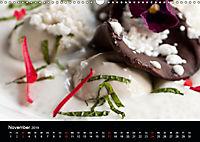 TERRA KOCH KUNST (Wandkalender 2019 DIN A3 quer) - Produktdetailbild 11
