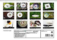 TERRA KOCH KUNST (Wandkalender 2019 DIN A3 quer) - Produktdetailbild 13