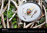 TERRA KOCH KUNST (Wandkalender 2019 DIN A4 quer) - Produktdetailbild 2