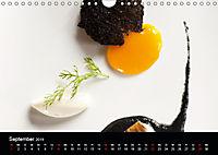 TERRA KOCH KUNST (Wandkalender 2019 DIN A4 quer) - Produktdetailbild 9
