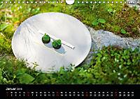 TERRA KOCH KUNST (Wandkalender 2019 DIN A4 quer) - Produktdetailbild 1
