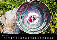 TERRA KOCH KUNST (Wandkalender 2019 DIN A4 quer) - Produktdetailbild 3