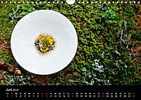 TERRA KOCH KUNST (Wandkalender 2019 DIN A4 quer) - Produktdetailbild 6