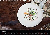 TERRA KOCH KUNST (Wandkalender 2019 DIN A4 quer) - Produktdetailbild 5