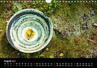 TERRA KOCH KUNST (Wandkalender 2019 DIN A4 quer) - Produktdetailbild 8