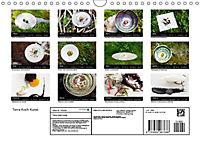 TERRA KOCH KUNST (Wandkalender 2019 DIN A4 quer) - Produktdetailbild 13