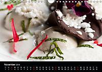 TERRA KOCH KUNST (Wandkalender 2019 DIN A4 quer) - Produktdetailbild 11