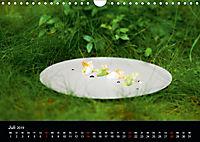 TERRA KOCH KUNST (Wandkalender 2019 DIN A4 quer) - Produktdetailbild 7