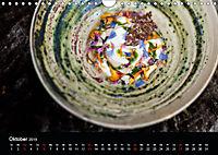 TERRA KOCH KUNST (Wandkalender 2019 DIN A4 quer) - Produktdetailbild 10